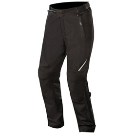 Alpinestars Wake Air OverPants