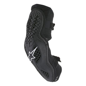 Alpinestars Sequence Elbow Guards