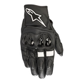 Alpinestars Celer V2 Leather Glove