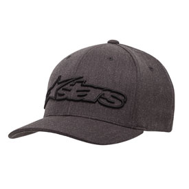 Alpinestars Blaze Flex Fit Hat