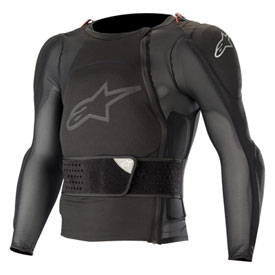 Alpinestars Sequence Protection Jacket