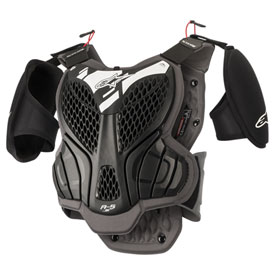 Alpinestars Youth A-5s Roost Deflector
