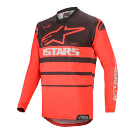 Alpinestars Racer Supermatic Jersey 20