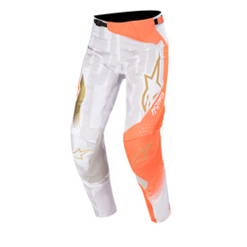 Alpinestars Techstar Factory Metal Pants