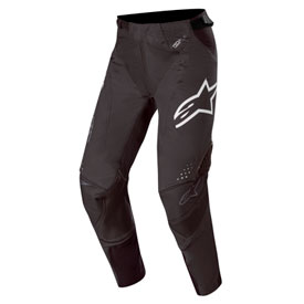 Alpinestars Techstar Graphite Pants