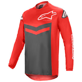Alpinestars Fluid Speed Jersey