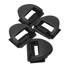Alpinestars Tech 5/6/8/M4 Replacement Strap Locker Set
