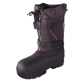 Altimate Impact Winter Boots