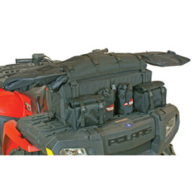 American Trails Front Rifle and Bow Bag