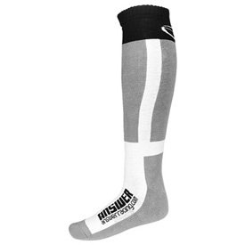 Answer Racing Moto Socks