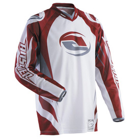 Answer Racing 08 Alpha Air Jersey
