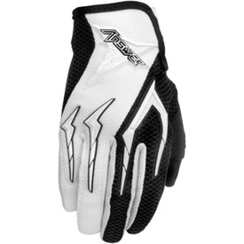 Answer Racing Mode Ladies Gloves 2010