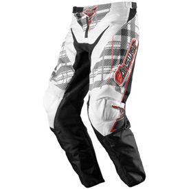 Answer Racing WMX Ladies Youth Pant 2010