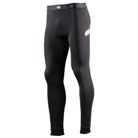 Answer Racing Evaporator Tights
