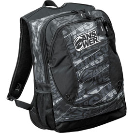 Answer Racing A12 Backpack