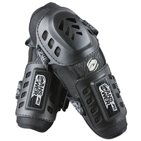 Answer Racing Apex Elbow Guards
