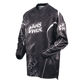 Answer Racing Mode Jersey 2011