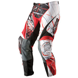 Answer Racing JSC Pant 2011