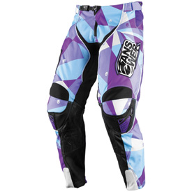 Answer Racing Skullcandy Youth Pant