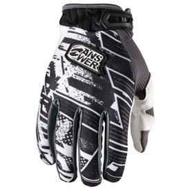 Answer Racing Ion Breeze Gloves 2012