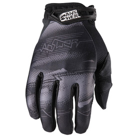 Answer Racing Mode Gloves 2012