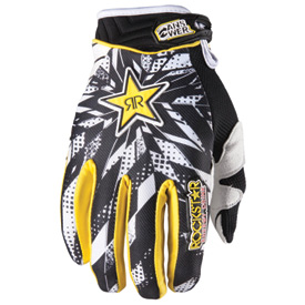 Answer Racing Rockstar Gloves 2012