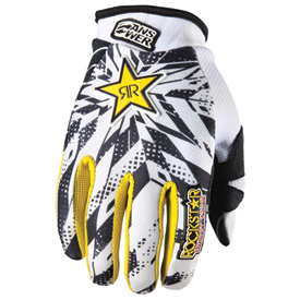 Answer Racing Rockstar Vented Gloves 2012