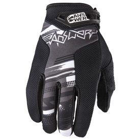 Answer Racing Syncron Gloves 2013