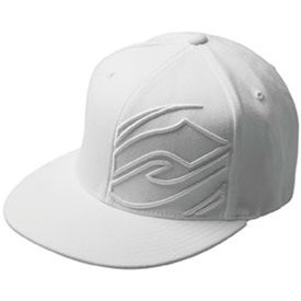 Answer Racing A-Panel Flex Fit Hat