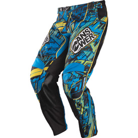 Answer Racing Ion Pant 2012