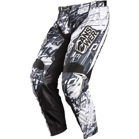 Answer Racing Ion Breeze Pant 2012