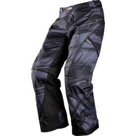 Answer Racing Mode Pant 2012