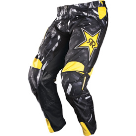 Answer Racing Rockstar Youth Pant 2012