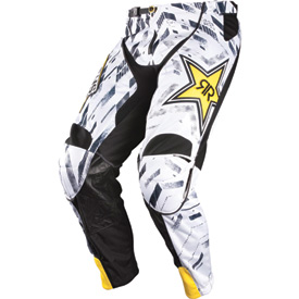 Answer Racing Rockstar Vented Pant 2012