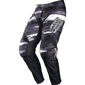 Answer Racing Syncron Pant 2013