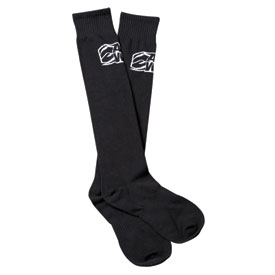 Answer Racing Thin Moto Socks