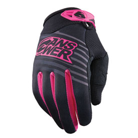 Answer Racing Mode Ladies Gloves 2014
