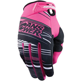 Answer Racing Syncron WMX Ladies Gloves 2013