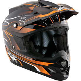 Answer Racing Comet React Helmet 2013