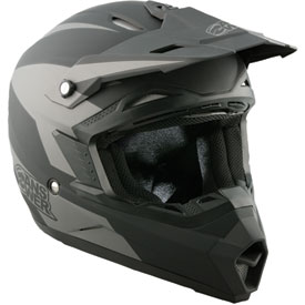 Answer Racing Nova Stealth Helmet 2013