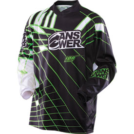 Answer Racing Ion Jersey 2013