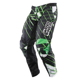 Answer Racing Ion Pant 2013