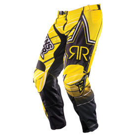 Answer Racing Rockstar Vented Pant 2013
