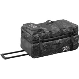 Answer Racing Deluxe 60/40 Gear Bag