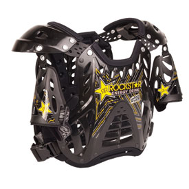 Answer Racing Apex Rockstar Roost Deflector