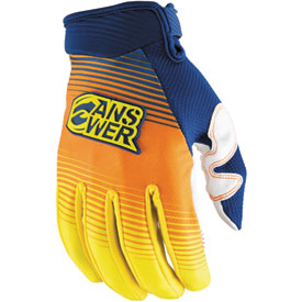 Answer Racing Ion Breeze Gloves 2014