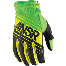Answer Racing Syncron Gloves 2014