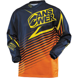 Answer Racing Ion Breeze Jersey 2014