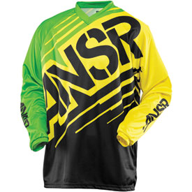 Answer Racing Syncron Jersey 2014