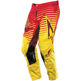 Answer Racing Ion Pant 2014
